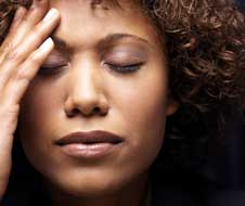 hypnotherapy-stress